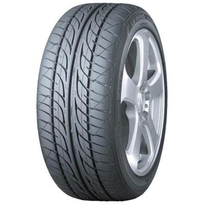 邓禄普汽车轮胎 LM703 205/65R16 95H适配北汽S3起亚K5天籁